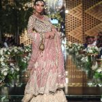 Aks Women Dresses Collection 2019 By Shehla Chatoor (13)