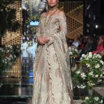 Aks Women Dresses Collection 2019 By Shehla Chatoor (15)