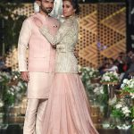 Aks Women Dresses Collection 2019 By Shehla Chatoor (16)
