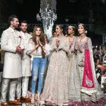 Aks Women Dresses Collection 2019 By Shehla Chatoor (20)