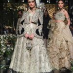 Aks Women Dresses Collection 2019 By Shehla Chatoor (3)