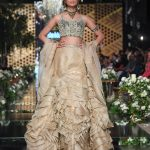Aks Women Dresses Collection 2019 By Shehla Chatoor (5)