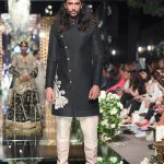Aks Women Dresses Collection 2019 By Shehla Chatoor (7)