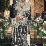 Aks Women Dresses Collection 2019 By Shehla Chatoor (8)