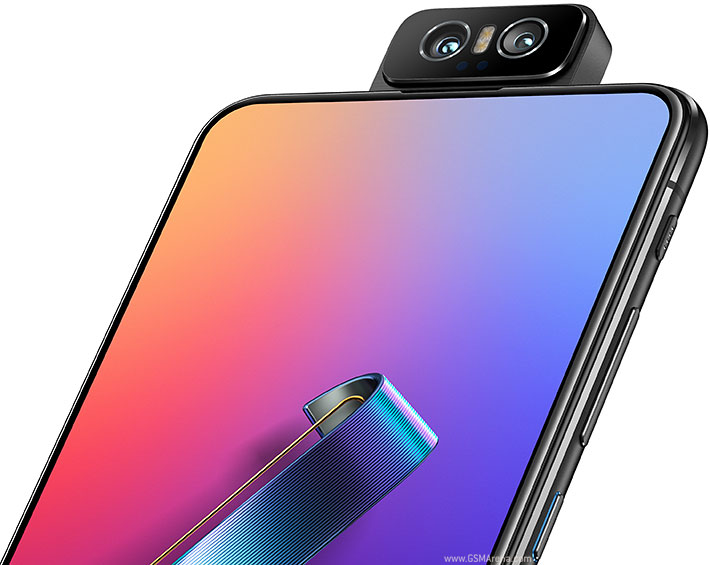 Asus Zenfone 6 could be the best value brand for the 2019 money (2)
