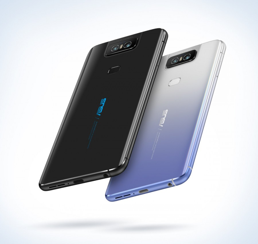 Asus Zenfone 6 could be the best value brand for the 2019 money (4)