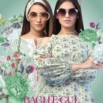 BAGH-E-GUL VOL II Eid Collection 2019 By Gul Ahmed (1)