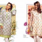 BAGH-E-GUL VOL II Eid Collection 2019 By Gul Ahmed (21)