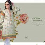 BAGH-E-GUL VOL II Eid Collection 2019 By Gul Ahmed (25)