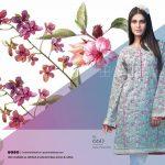 BAGH-E-GUL VOL II Eid Collection 2019 By Gul Ahmed (8)