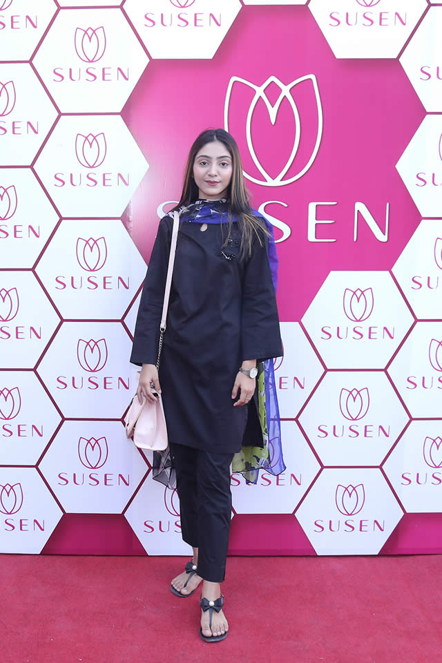 Big launch of Susen Outlet in Karachi (15)