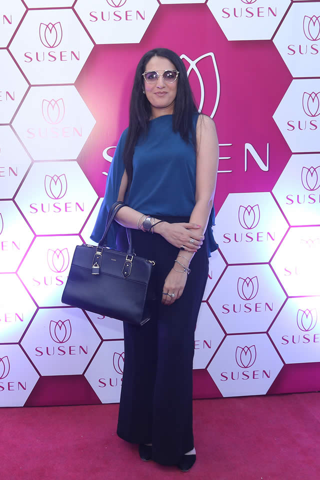 Big launch of Susen Outlet in Karachi (16)