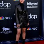 Billboard Music Awards 2019 (10)