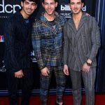 Billboard Music Awards 2019 (15)
