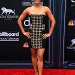 Billboard Music Awards 2019 (28)