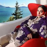 Celebrate Eid with Sana Safinaz's Muzlin Collection 2019 (1)