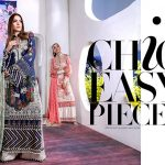 Celebrate Eid with Sana Safinaz's Muzlin Collection 2019 (12)