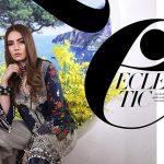 Celebrate Eid with Sana Safinaz's Muzlin Collection 2019 (14)