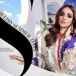 Celebrate Eid with Sana Safinaz's Muzlin Collection 2019 (21)