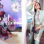 Celebrate Eid with Sana Safinaz's Muzlin Collection 2019 (4)