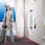 Celebrate Eid with Sana Safinaz's Muzlin Collection 2019 (7)