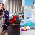 Celebrate Eid with Sana Safinaz's Muzlin Collection 2019 (8)