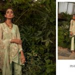 Charizma Ornet Eid Dresses Collection 2019 (9)