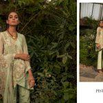 Charizma Ornet Eid Dresses Collection 2019 (9)