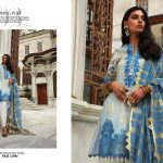 ELIF Unstitched Eid Collection 19 By Ethnic (12)