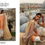 ELIF Unstitched Eid Collection 19 By Ethnic (3)