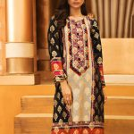 Eid Lawn Unstitched Collection 2019 By Limelight (10)