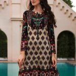 Eid Lawn Unstitched Collection 2019 By Limelight (11)