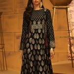 Eid Lawn Unstitched Collection 2019 By Limelight (2)