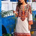 Eid Lawn Unstitched Collection 2019 By Limelight (20)