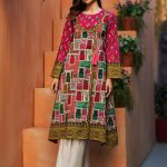 Eid Lawn Unstitched Collection 2019 By Limelight (8)