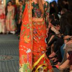 Fahad Hussayn Collection at Pakistan Fashion Week Season 15, London (10)