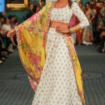 Fahad Hussayn Collection at Pakistan Fashion Week Season 15, London (11)