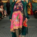 Fahad Hussayn Collection at Pakistan Fashion Week Season 15, London (12)