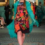 Fahad Hussayn Collection at Pakistan Fashion Week Season 15, London (13)