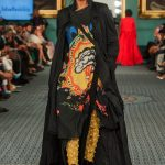 Fahad Hussayn Collection at Pakistan Fashion Week Season 15, London (14)