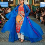 Fahad Hussayn Collection at Pakistan Fashion Week Season 15, London (15)