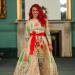 Fahad Hussayn Collection at Pakistan Fashion Week Season 15, London (16)