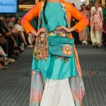 Fahad Hussayn Collection at Pakistan Fashion Week Season 15, London (17)