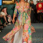 Fahad Hussayn Collection at Pakistan Fashion Week Season 15, London (19)