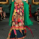 Fahad Hussayn Collection at Pakistan Fashion Week Season 15, London (21)