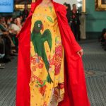 Fahad Hussayn Collection at Pakistan Fashion Week Season 15, London (3)