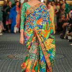 Fahad Hussayn Collection at Pakistan Fashion Week Season 15, London (4)