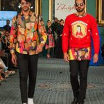Fahad Hussayn Collection at Pakistan Fashion Week Season 15, London (5)