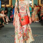 Fahad Hussayn Collection at Pakistan Fashion Week Season 15, London (6)