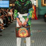 Fahad Hussayn Collection at Pakistan Fashion Week Season 15, London (8)